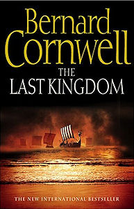 Kingdom_Cornwell