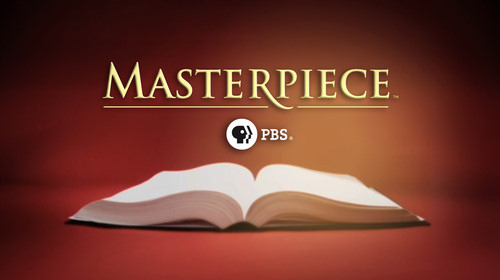 masterpiece-PBS