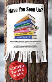 bannedbooks-2014