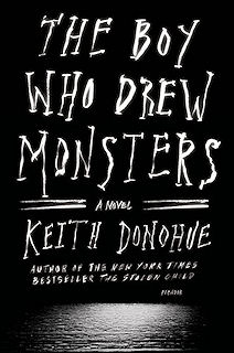 Monsters_Donohue