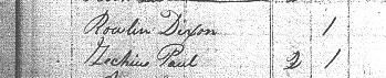 1830Craven_RowlinDixon_ZachiusPaul