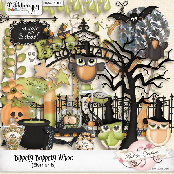 Bippety-Boppety-Whoo_Elements