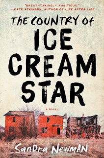 Ice-Cream-Star_Newman