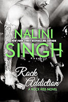 Rock-Addiction_Singh