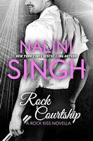 Rock-Courtship_Singh