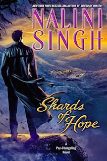 Shards_Singh