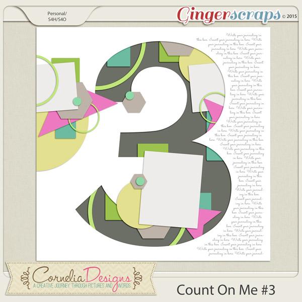 CD_CountOnMe3_previewgs