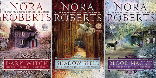 NR_BloodMagick_Covers