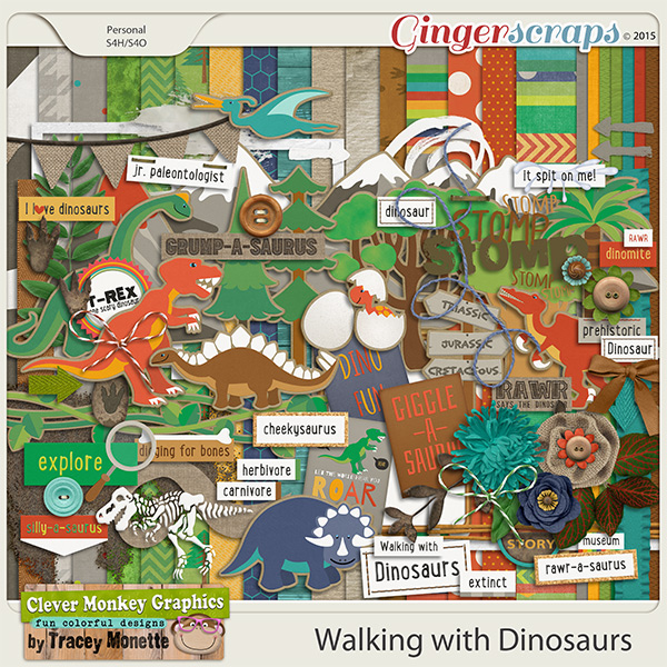 tmonette_walking-with-dinosaurs-prev