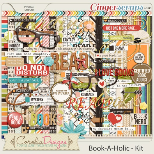 CD_Book-A-Holic_Kit_previewgs