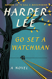 Watchman_Lee