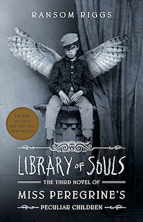 Library-of-Souls_Riggs
