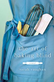 Baking-Blind_Vaughan
