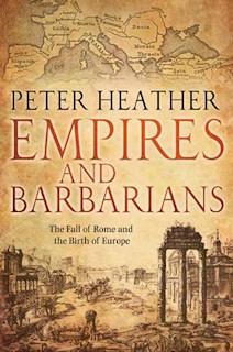 Empires_Heather