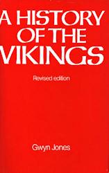 Jones_Vikings