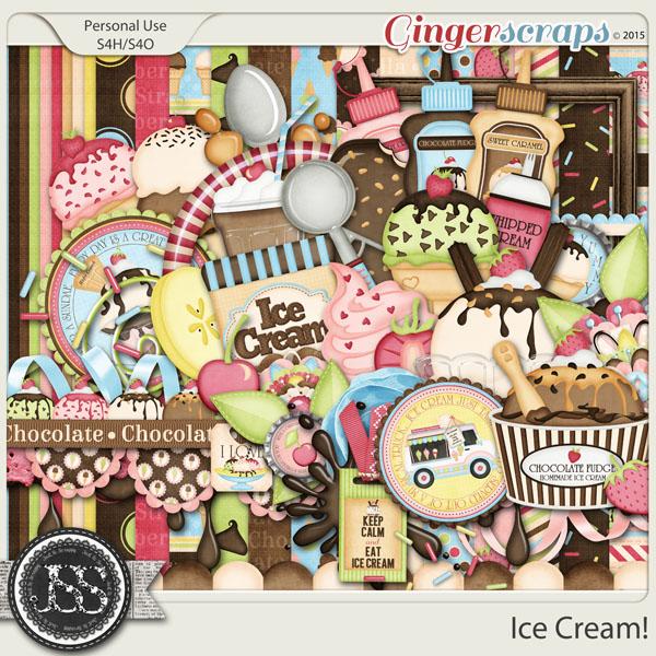 jss_icecream_kit