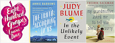LibraryReads_June2015
