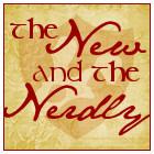 new&nerdly