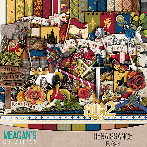 megsc_renaissance_preview