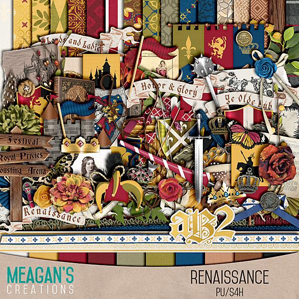megsc_renaissance_preview