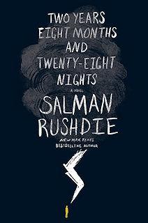 2Y8M28N_Rushdie