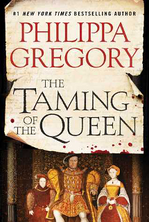 Taming_Gregory