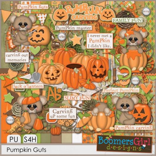 BGD_Preview_PumpkinGuts