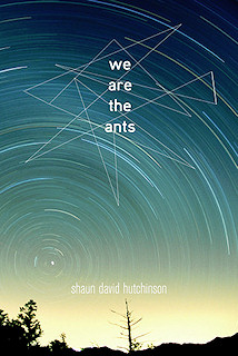 Ants_Hutchinson