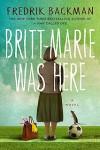 Britt-Marie_Blackman