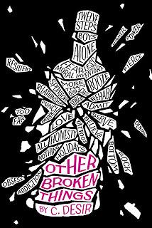 Broken_Desir