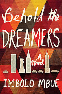 Dreamers_Mbue