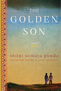 Golden_Gowda