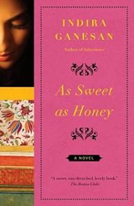 Honey_Ganesan
