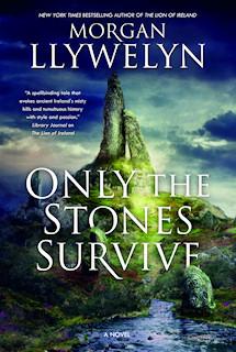 Stones-Survive_Llywelyn