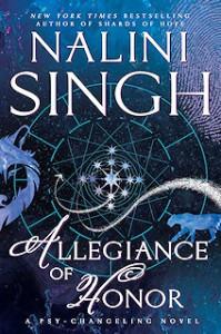 Allegiance_Singh