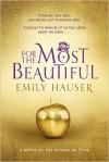 Beautiful_Hauser-Gold