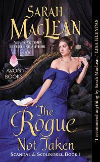 Rogue-Taken_MacLean