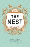 Nest_Sweeney