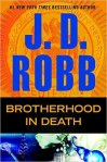Robb_Brotherhood