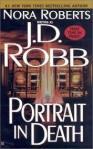 Robb_Portrait