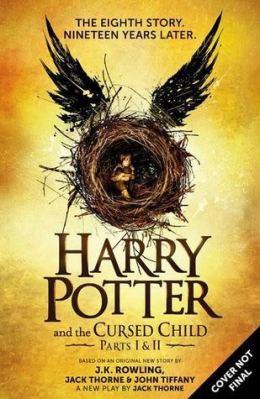 Rowling_Cursed