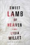 Lamb_Millet