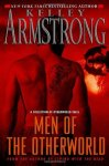 OtherworldMen_Armstrong