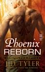 Phoenix_Tyler