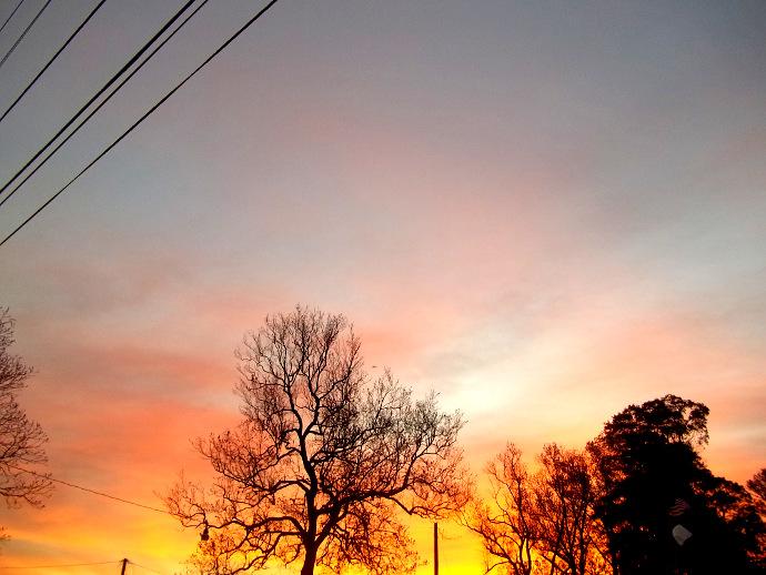 Sunrise_4-15-16