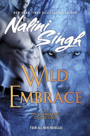 Wild-Embrace_Singh