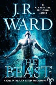 Beast_Ward