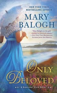 Beloved_Balogh