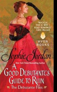 Debutante-Ruin_Jordan