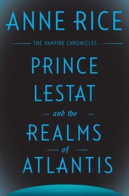 PrinceLestatAtlantis